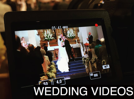 wedding-videos-company